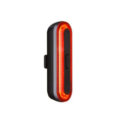 Burner Bremslicht   Schwarz