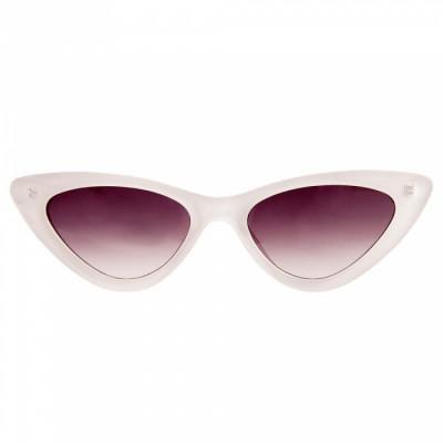 Sonnenbrille Betty   Grau