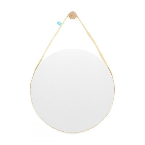 Bela Spiegel | Groß