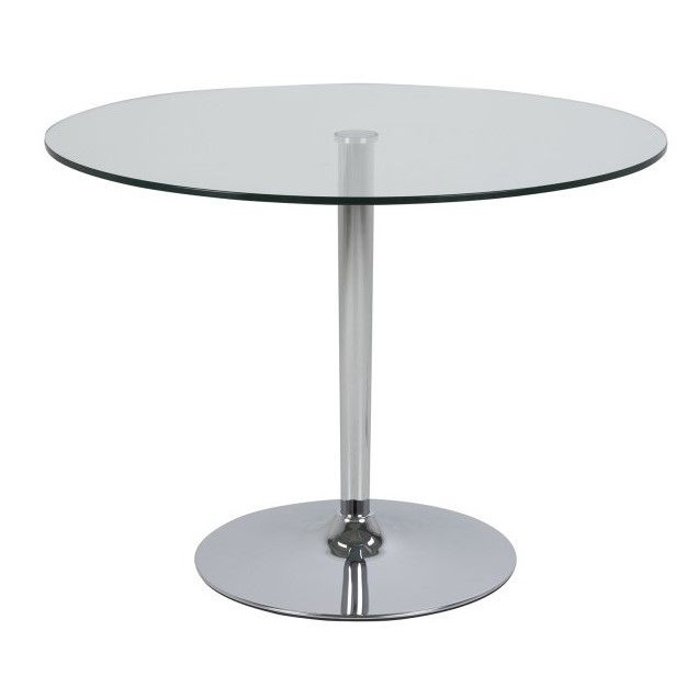 Baco-Café-Tisch