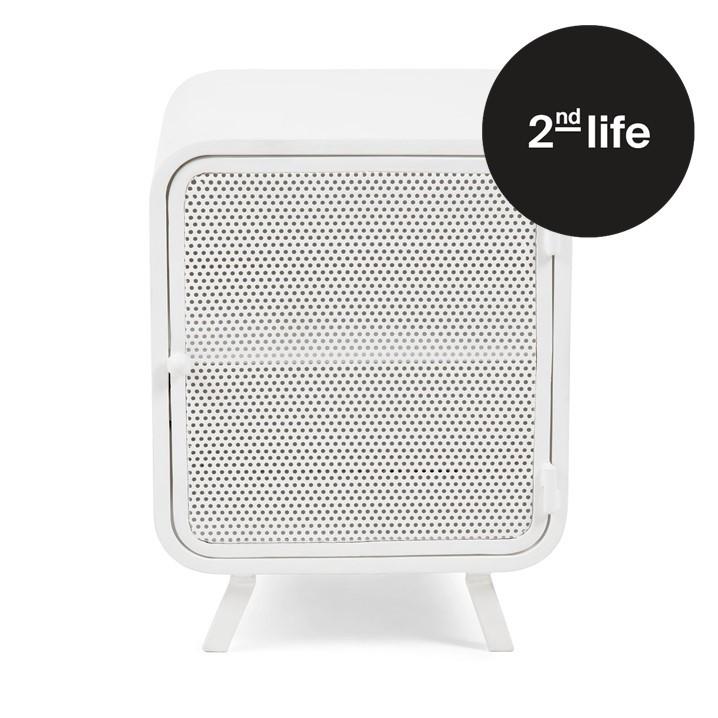 2nd Life | Bedside Table | Matt