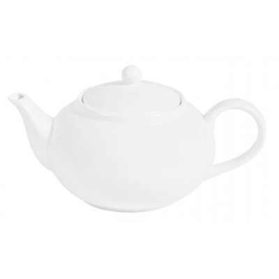 Anna Teapot with Cover Ø 17 cm