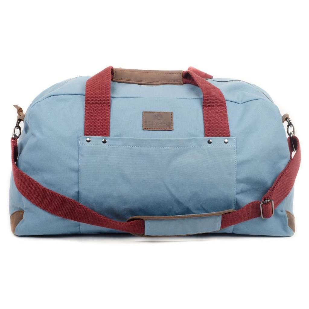 Weekend Bag | Air Force