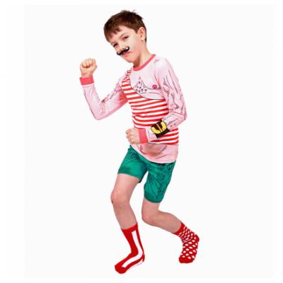 Bibi Scoto Pyjama