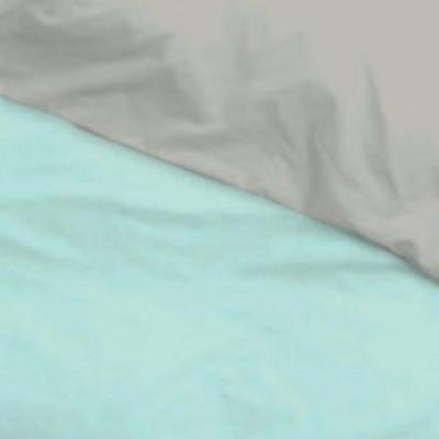 Bettbezug | Bicolor