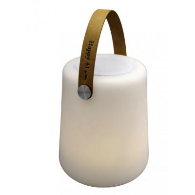 LED Lampe & Bluetooth Lautsprecher | Lightspeaker Big