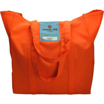 Tote Big Bag | Orange Post-it