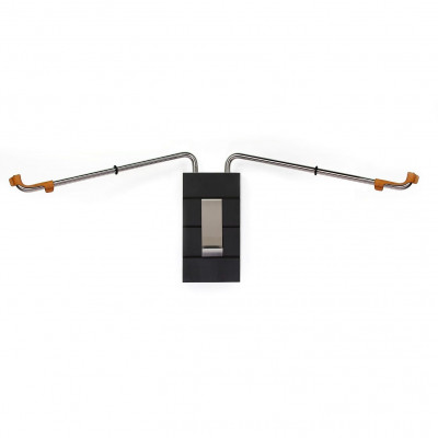 Bicycle Holder | Square