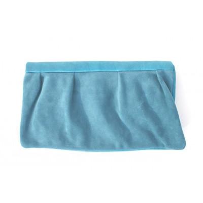 Billie Handbag Blue