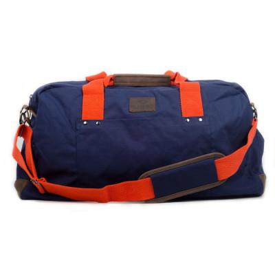 Weekend Bag | Marine