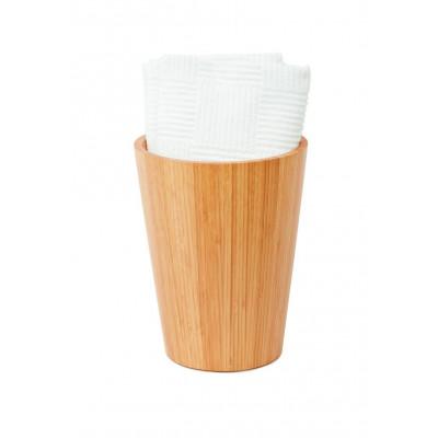 Arena-Bambusbehälter
