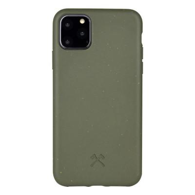 iPhone-Hülle | Bio Case | Grün