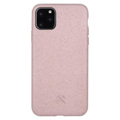 iPhone-Hülle | Bio Case | Pink
