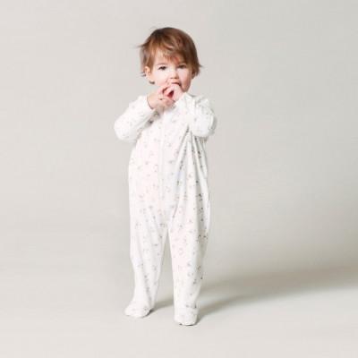 Pyjamas Birdy | Dream
