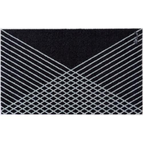 Teppich Bill Scraper | 67 x 110 cm