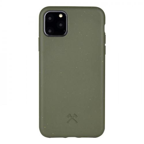 iPhone Case | Bio Case | Green