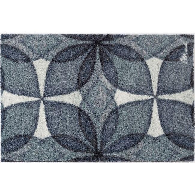 Fußmatte Billy Scraper | 50 x 75 cm