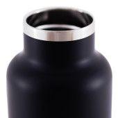Thermo Bottle | Tuxedo Black
