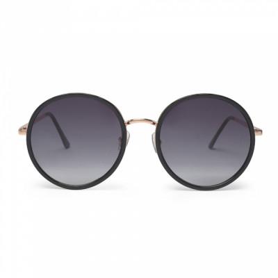 Sonnenbrille Janis | Schwarz