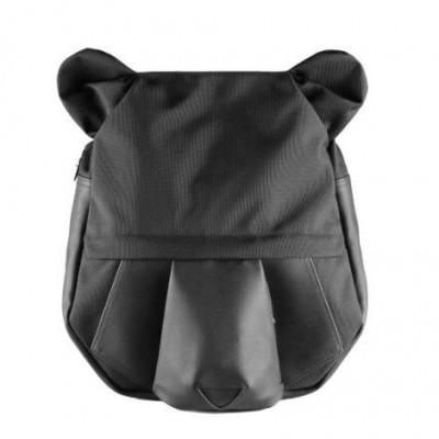 Oribagu | Black Bear