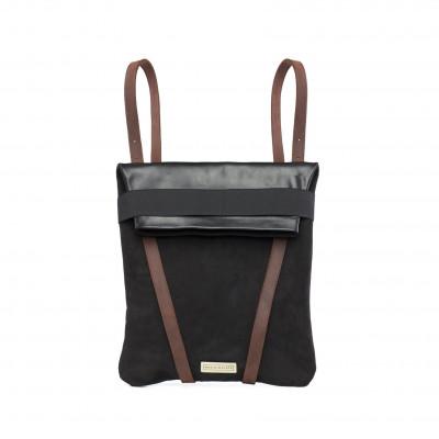 Black/Pack