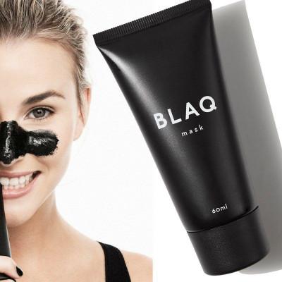 Blaq Mask Tube | 1 Pack