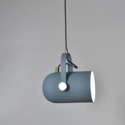 Pendant Lamp Nordic | Blue