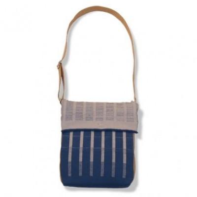 Blends Big Bag   Blau