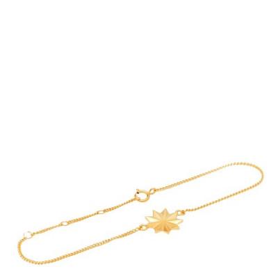 Armband Bloom | Gold