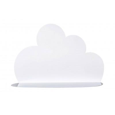 Regal Wolke
