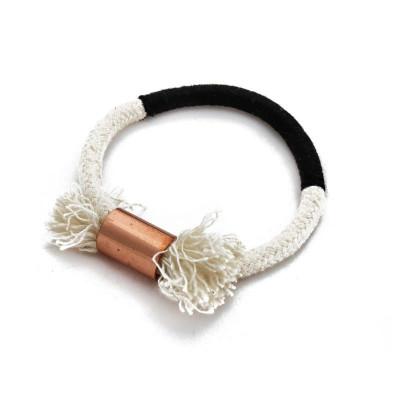 Bracelet | Hamer