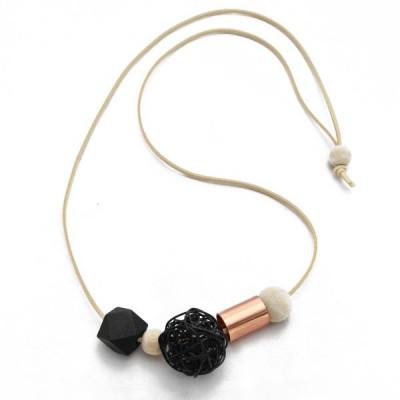 Necklace | Treasury