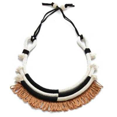 Necklace | Rendile