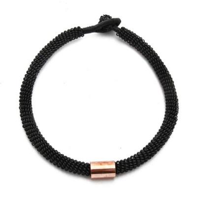 Necklace | Karo