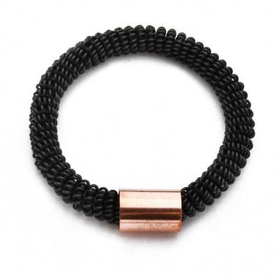 Bracelet | Karo