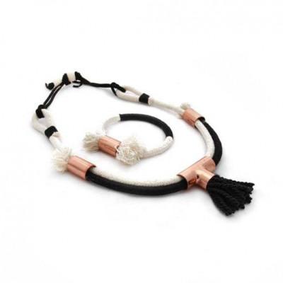 Necklace | Hamer