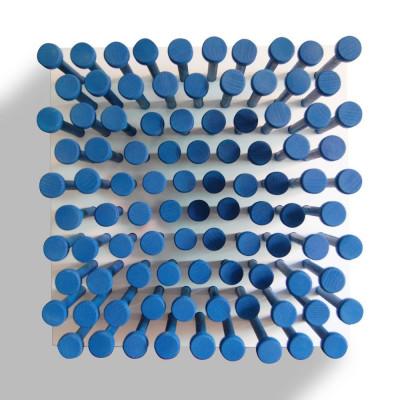 PinPres Mini | Blue