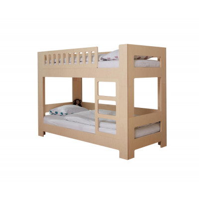 Bunkbed Lullaby | Natural