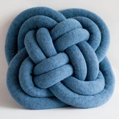 Türkenkopf - Blau