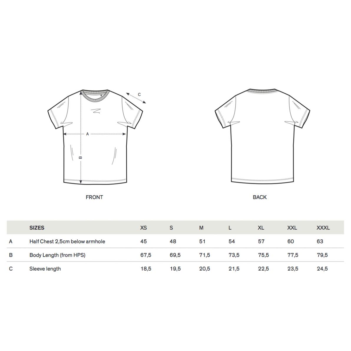 T-Shirt | Männer | Es ist Zeit, aus dem Schrank zu kommen