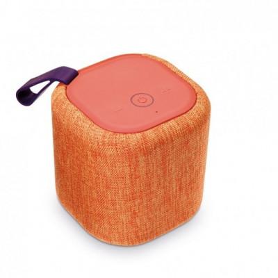 Bluetooth Lautsprecher Basso | Rosso