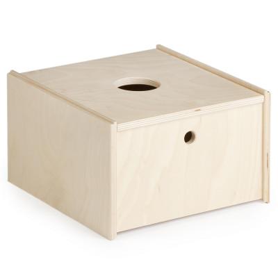 Bobie Box | Natural