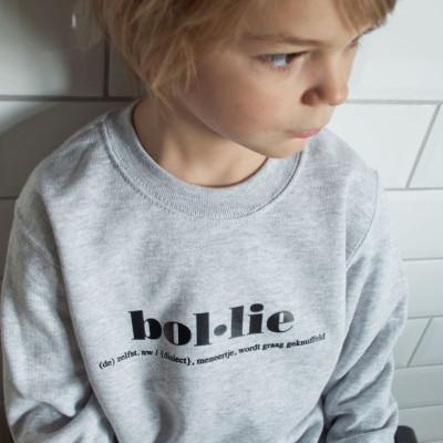 Bollie Sweater