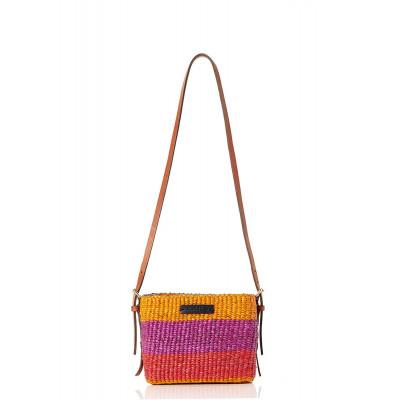 Bongo Mini Bag