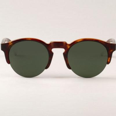 Born Sunglasses   Vintage Tortoise