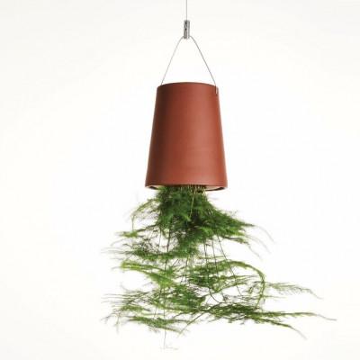 Sky Planter Ceramic | Terracotta