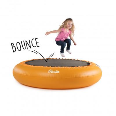Bouncer Pool