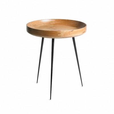 Tisch Bowl | Natur