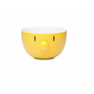 Schale | Gelb