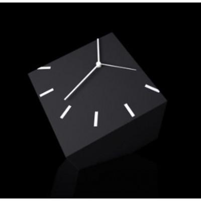 Box-Black
